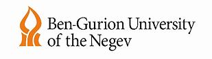 ben gurion university client of sharon cheshnovsky architecturen