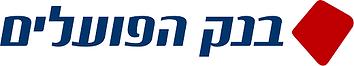 bank hapoalim client of sharon cheshnovsky architecture