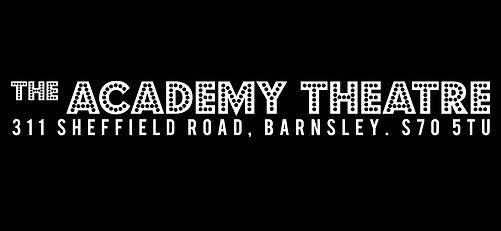 Academy Theatre Logo White.jpg