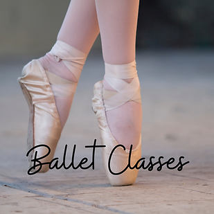 Ballet Classes.png