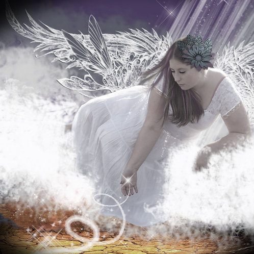 Message from a Loved One - Mediumship Tarot Reading
