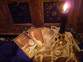 divination-cards-6781278436169BJM7.jpg