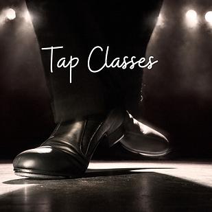 tap classes.png
