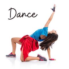 Ballet Classes (3).png