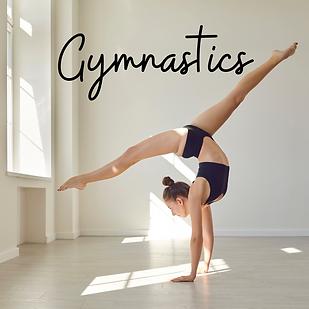 Gymnastix.png