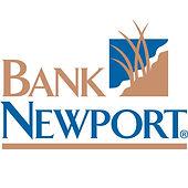 BankNewport-logo.jpg