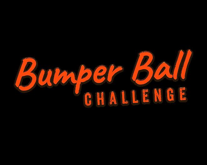 BumperBallChallenge.png