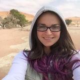 Manuela travel photo.jpeg