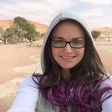 Manuela%20travel%20photo_edited.jpg