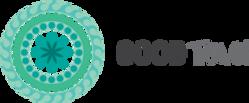 good travel logo.png