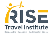 RISE logo with tagline.png