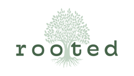 Rooted-Logo.png