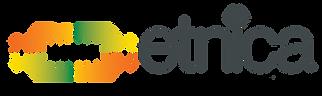 Logo+Etnica.png