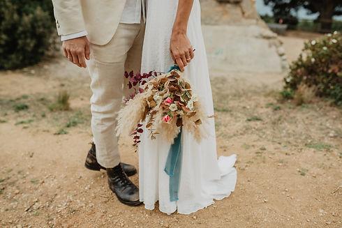 bodas-bysilvia-elopement-calella-barcelo