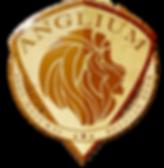 Anglium Copper