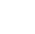 Recycling Symbol W.png