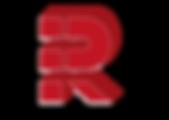 3R logo.png