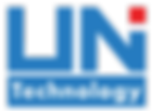 UNItech logoSQ-02.png