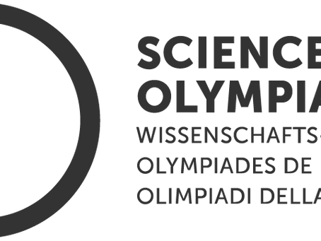 Participate in any of the 9 Swiss Science Olympiads!