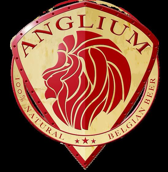 Anglium Blond