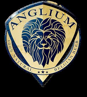 Anglium Amber