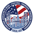 Local-401-Union-logo-300x300_edited.png