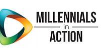Millennials in Action