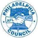 Philadelphia Council AFL - CIO 9th Ward.