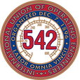 International Union of Operating Enginee