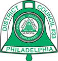 Dist Council 33.png