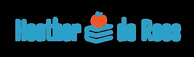 Heather De Roos Logo_color.png