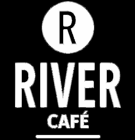 River Cafe Logo 2 copy.png