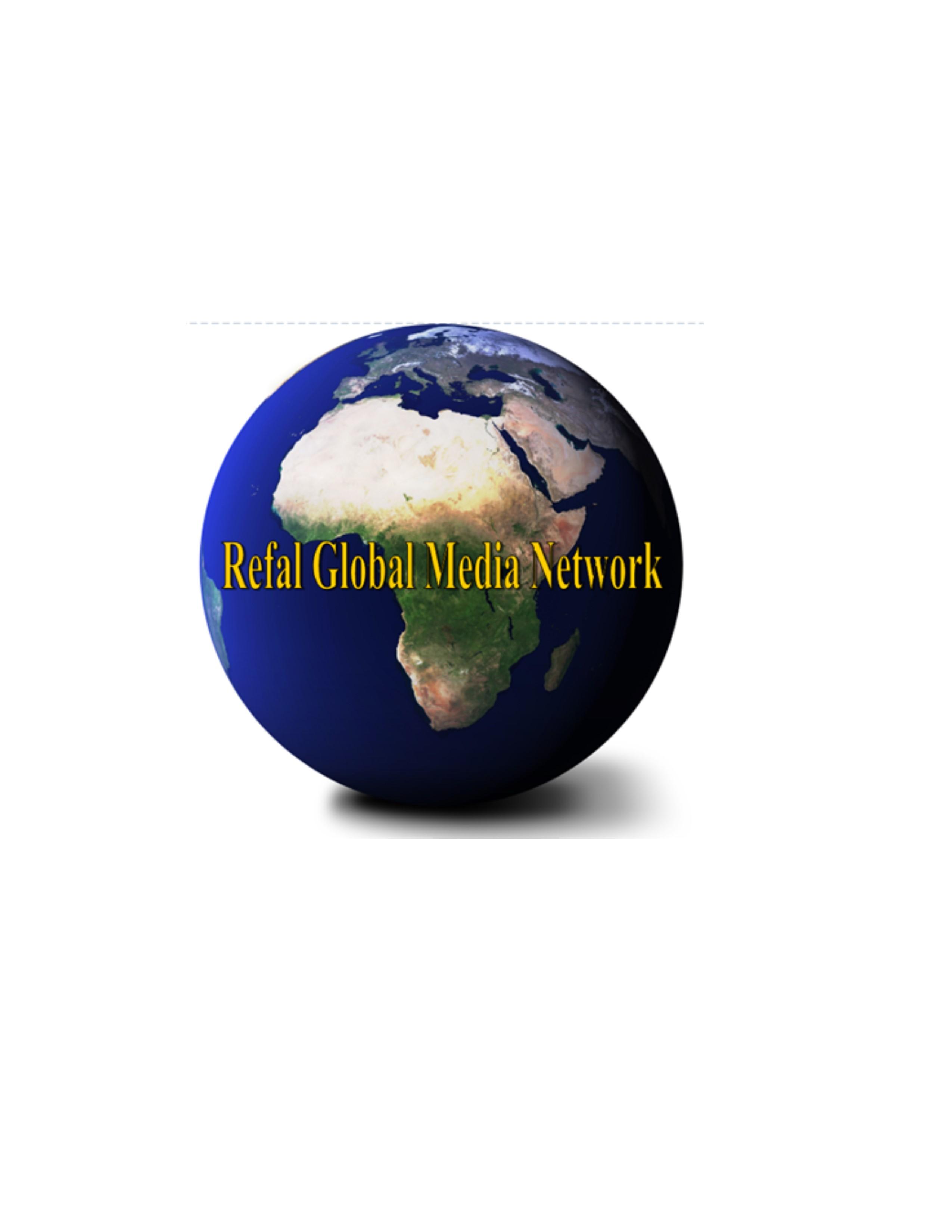 RGMN Logo