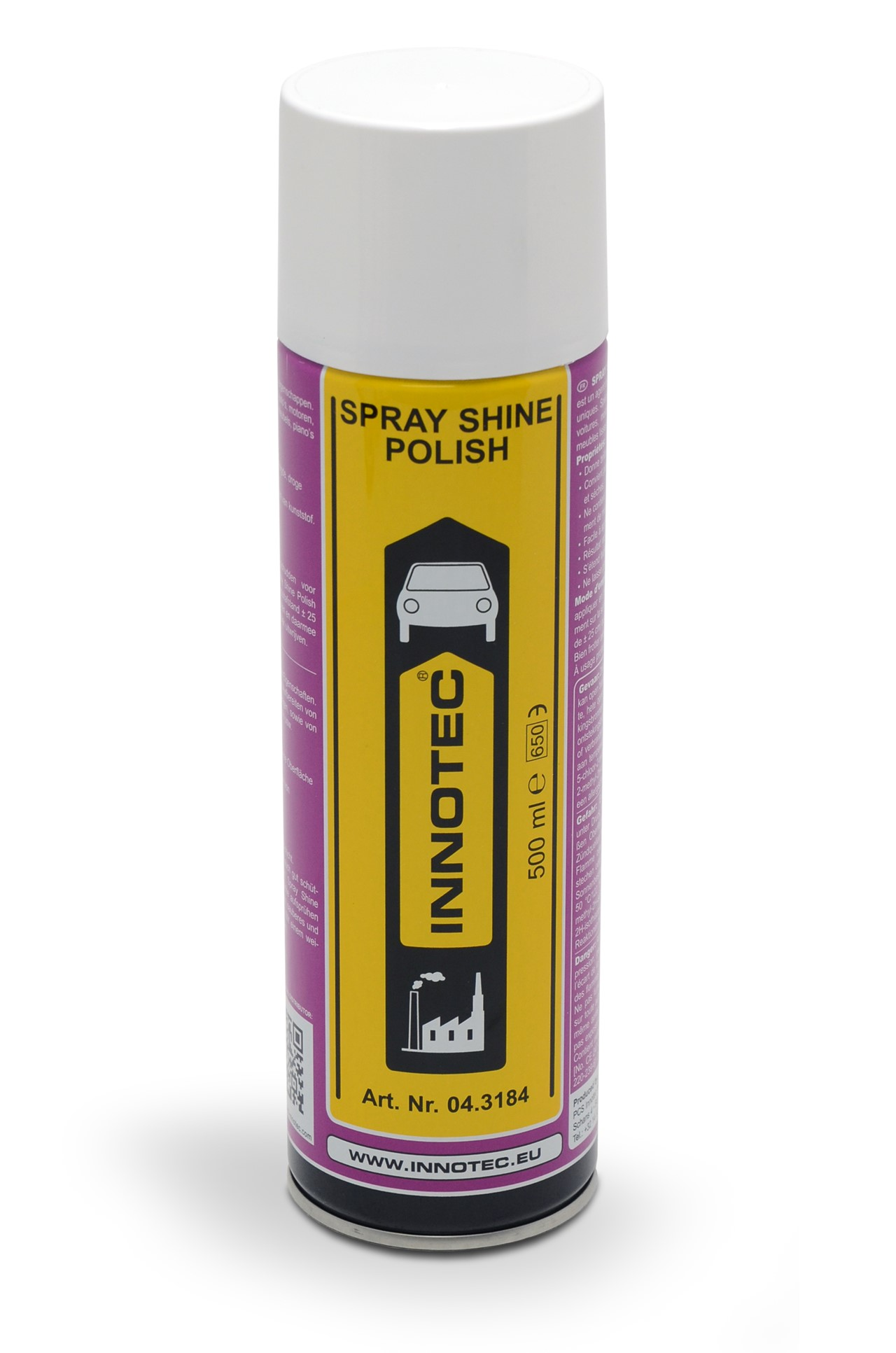 Spray Shine Polish.jpg