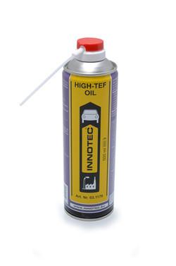1201_High-Tef-Oil_500ml.jpg