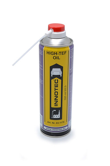 1201_High-Tef-Oil_500ml.jpg