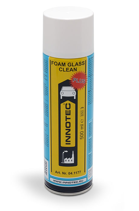 1375_Foam Glass Clean Plus.jpg