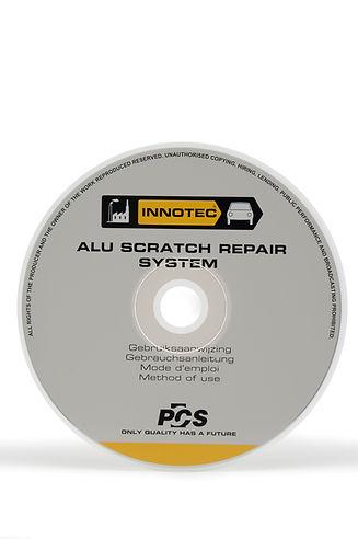 Alu-Scratch-Repair-System2.jpg