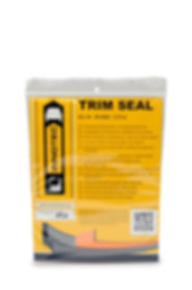 1570_Trim Seal 3,75m.jpg