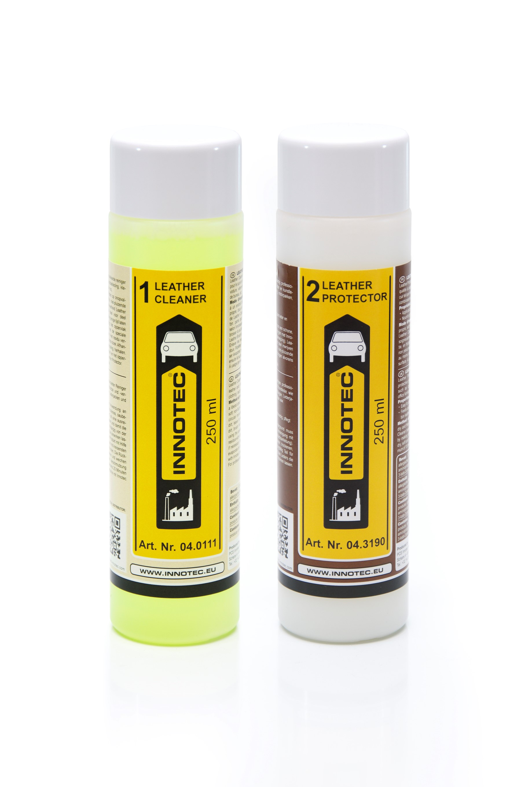 1303_Leather Protector-Cleaner.jpg