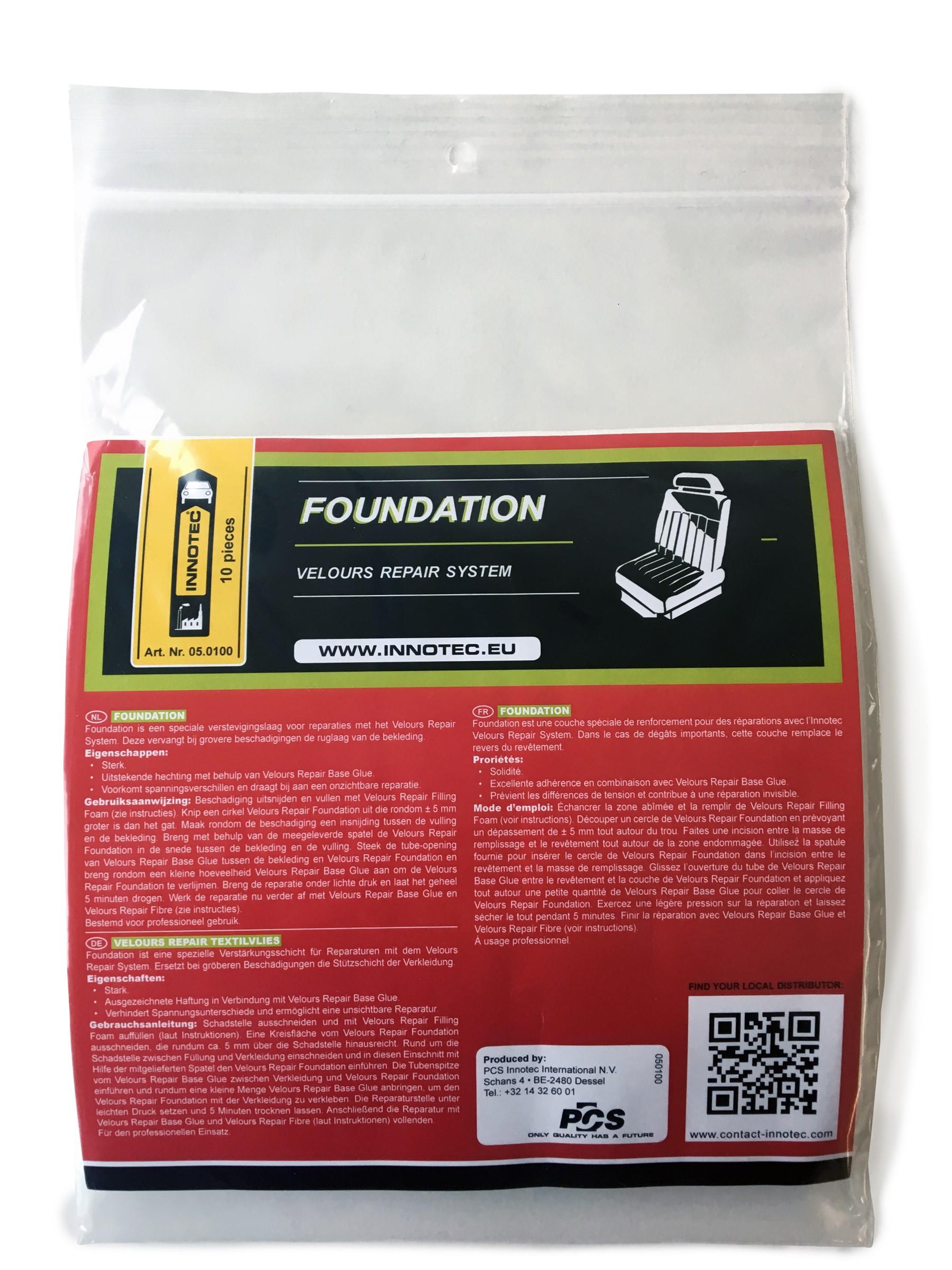 1457_Foundation.jpg