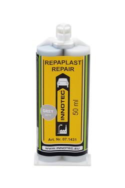 1903_Repaplast_repair_Grey.jpg