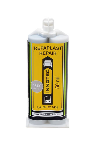 1903_Repaplast_repair_Grey.jpg