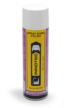 1328_Spray Shine Polish.jpg