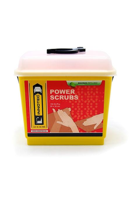 1352_PowerScrubs.jpg