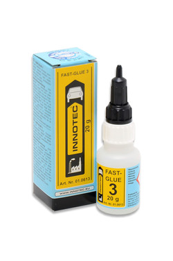 972_Fast-Glue3_flesje (Nieuwe witte nozz