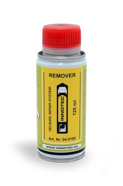 1301_Remover.jpg