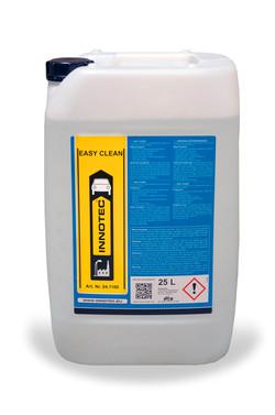 1271_Easy Clean 25 liter.jpg