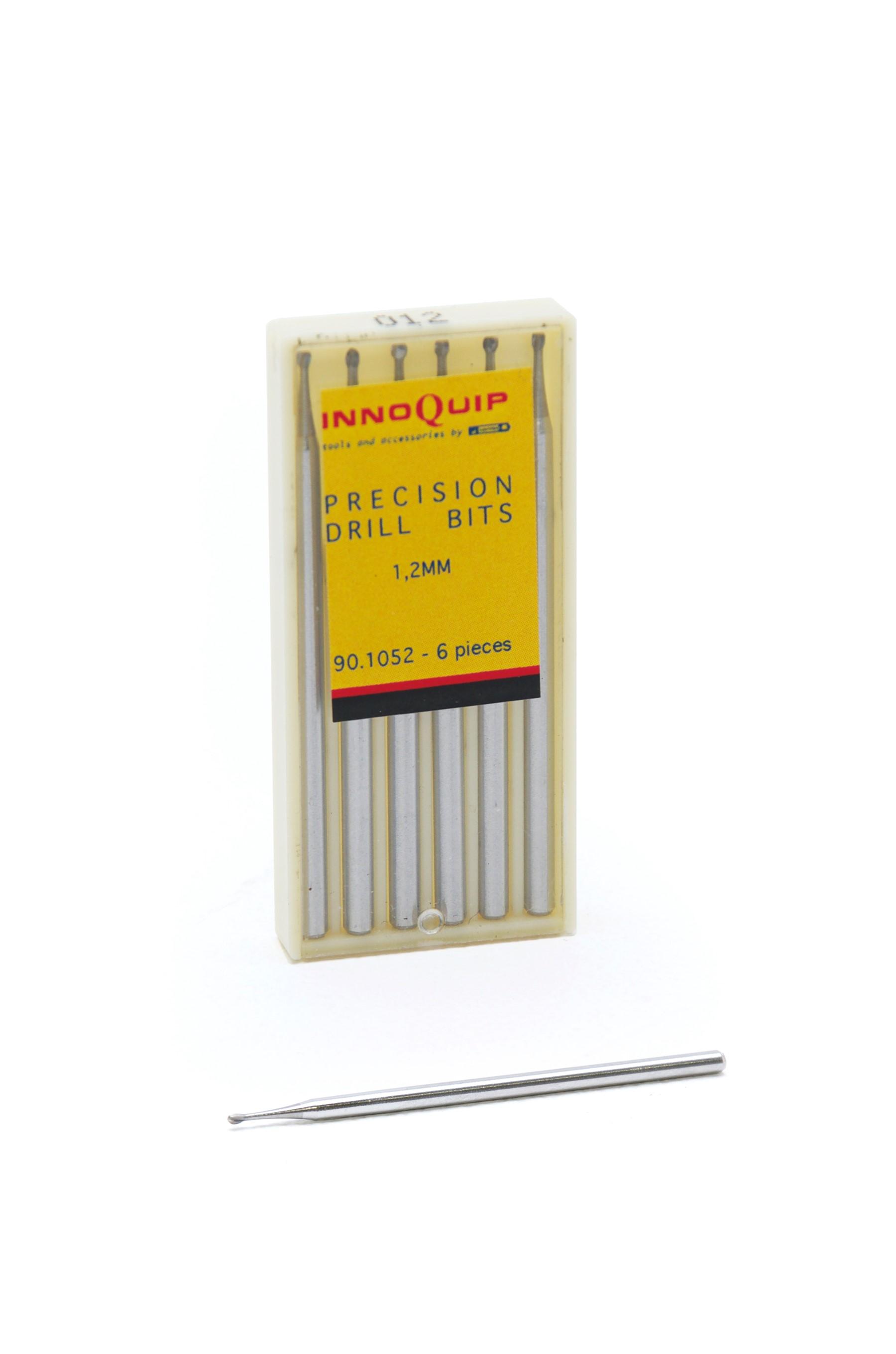 1602_Drill bits 1,2 mm-1.jpg