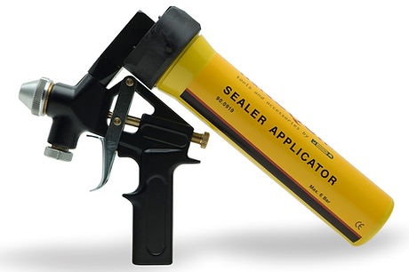 1656_Sealer-Applicator_print.jpg